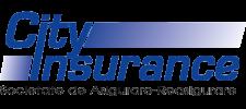 city insurance cluj